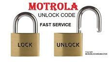 Motorola Unlock Code Moto G XT1032 O2 UK VODAFONE UK EE ORANGE UNLOCKING