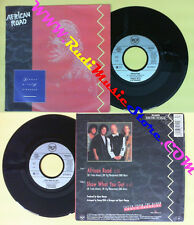 LP 45 7'' DANCE WITH A STRANGER African road Show what you got 1989 no cd mc dvd
