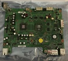 XBox 360 X803600-011 Motherboard For Parts Not Working