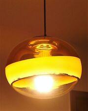 Alte Peill Putzler Deckenlampe Hängelampe 60er 70er Vintage Retro