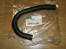 "NEW GENUINE JAGUAR 4.2 SERIES 2 XJ6 HEATER COOLANT HOSE C41957  9/16"" 14mm I.D"