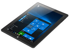 "10.1"" CHUWI Hi10 Windows 10 /Android Tablet PC HD Tablet 4Gb Ram 64GB USA Seller"