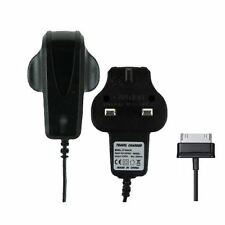 Mains charger for Samsung Galaxy Tablet 8.0 7.0 10.1 8.9 Tab 2 P1000 Note N8000