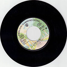 COOPER, Alice  (You And Me  bw  I Never Cry)  REISSUE