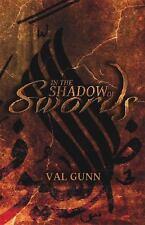 In the Shadow of Swords (Tales of Ciris Sarn) by Gunn, Val
