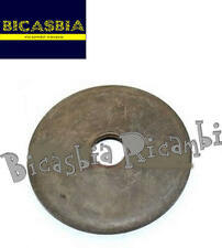 116737 - ORIGINALE PIAGGIO RONDELLA DIFFERENZIALE APE 50 TM P FL FL2 FL3 RST MIX