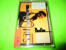 NEW FACTORY SEALED: GLENN JONES HERE I AM ~ CASSETTE TAPE