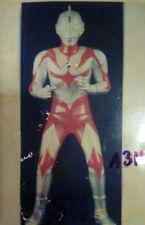 """18""""Japanese Hero Ultraman  Vinyl Model kit 1/4"""