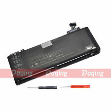 "New Original Battery for Apple MacBook Pro 13"" A1322 A1278 Mid 2009 2010 2011"