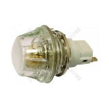 Genuine Indesit Oven Lamp Assembly