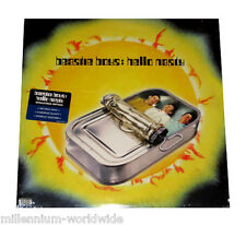 "SEALED, MINT - BEASTIE BOYS - HELLO NASTY - DOUBLE 12"" VINYL LP / 180g GATEFOLD"