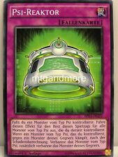 Yu-Gi-Oh - 1x Psi-Reaktor - BP03 - Monster League