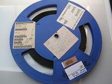 PHILIPS 74hc259d, 8 bit indirizzabili LATCH SMD, Circuito Integrato 5pcs