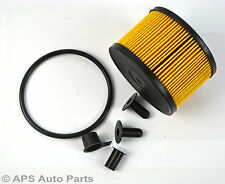 Peugeot Fuel Filter NEW Replacement Service Engine Car Petrol Diesel