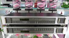 TUNER RECEPTEUR RADIO RECEIVER DIGITAL *PIONEER TX-950* SYNTHETISEUR VINTAGE