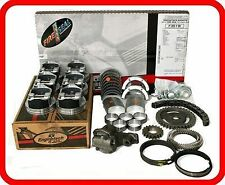 97 98 99 Buick Pontiac Olds 3.8L '3800' V6  S/C  ENGINE REBUILD KIT