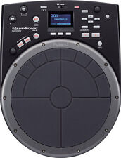 Roland HandSonic HPD-20 Electronic Percussion Controller New