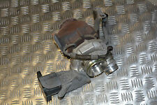 BMW E84 X1 2.0xd N47D20C turbocharger turbo charger 8506893
