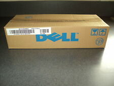 NEW Dell AS501PA AS501 DP/N 0UH852 Sound Bar Speaker & Adapter Factory Sealed