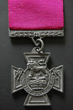 VICTORIA-- CROSS , (A STUNNING MEDAL)