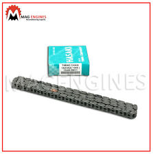 TIMING CHAIN FOR TOYOTA 1AZ & 2AZ FE PREVIA RAV-4 & AVENSIS PETROL ENGINE 2000-9