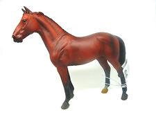 Q3) COLLECTA (88431) Hannoveraner Hengst Stallion Pferd Pferde