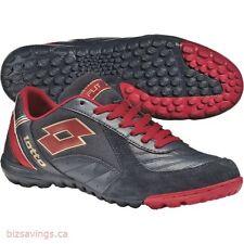 Lotto Futsal Pro TF Turf Soccer Shoes Men's Size 8