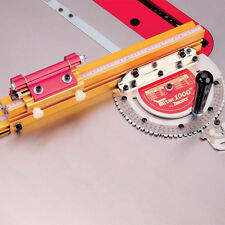 Incra® Miter 1000SE with Telescoping Fence