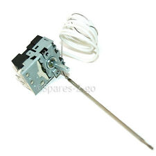 CREDA Genuine Main Oven Cooker Thermostat Unit C00145486 Replacement Spare