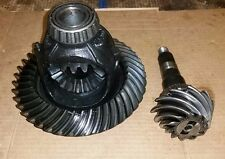 Dana 44A HD Carrier Ring and Pinion 3.73 Jeep Grand Cherokee WJ ZJ Gears