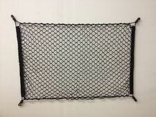 Floor Style Trunk Cargo Net for Toyota CELICA 1999-2005 NEW