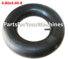 INNER TUBE 4.80X4.00-8, 4.00-8, GARDEN EQUIPMENT, TRACTORS, WHEELBARROWS & MORE