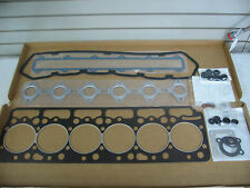 International DT360 Upper Head Gasket Kit P/N 431243 Ref.# 1817255C95 1810036C95