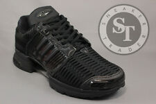 ADIDAS ORIGINALS CLIMA COOL 1 ONE BA8582 CORE BLACK DS SIZE: 9