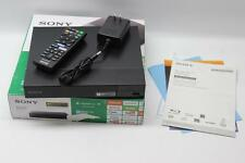 SONY BDP-S3700 Smart Blu-ray DVD Player with Built-In WiFi BDPS3700