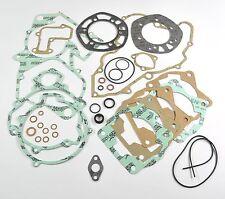 Motordichtsatz für KTM  MX 125 / GS 125 / SX 125 / EXC 125 / EGS 125  (87-97)