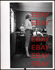 LIFE mag. vintage MARILYN MONROE vintage PHOTO 1951 by BOB LANDRY rare AMAZING G