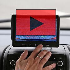Video Rückfahrsystem für Wohnmobil mit Rückfahrkamera System Monitor 12V 24V