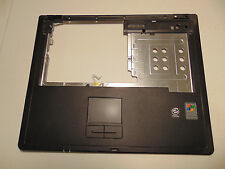 Dell Inspiron 1000 Genuine Palmrest,w/ Touchpad +Ribbon Cable EAVM5002011