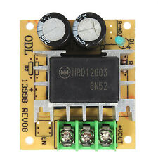 DC/DC HRD Converter 24 36 48 To 12v 3A Voltage Switch Step Down Power Module L2P
