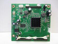 Seiki 890-101-1911 TI12401-3 (PC Board) for SC402GS NEW