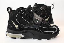 ORIGINAL 1996 NIKE AIR PRO STREAK MAX SZ 10 TURF FOOTBALL CROSS TRAINING