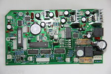 CHINESE HOT TUB SPA CONTROL PACK - Main Circuit Board JNJ KL8-3 TCP8-3 SPASERVE