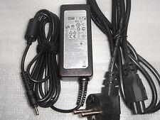 Alimentazione ORIGINALE SAMSUNG AD-4019P 19V 2.1A NP900X3D NP900X3E NP900X4B