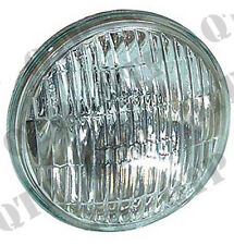 Ford Tractor Head Lamp Light Sealed Beam 2000 3000 4000 5000 7000 2600 3600 4600