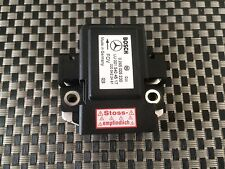 Mercedes-Benz E-Class W210 BOSCH YAW Rate Acceleration Sensor 0005422481