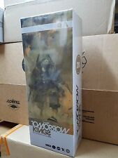 ThreeA 3A Ashley Wood Tomorrow Kings TK Seven Bones 1/6 pathfinder oya ono