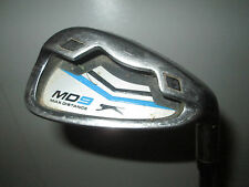 SLAZENGER MD9 SAND EDGE GOLF CLUB