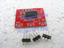 TPA6120 Audio Headphone Amplifier Board Module New
