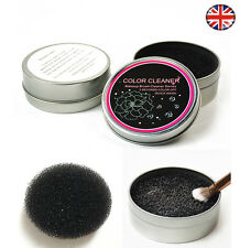 Color Switch Color Cleaner Solo - Removes Eye Shadow Color From Brush |UK Stock|